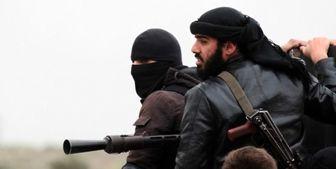 آمریکا درحال انتقال تروریست ها به افغانستان است