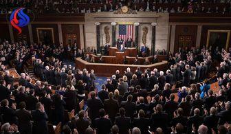 طرح جدید مجلس نمایندگان آمریکا برای تحریم ایران