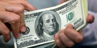 نرخ ارز آزاد در ۱۵ بهمن