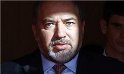 اعتراف لیبرمن به قدرت حزب الله لبنان