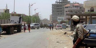 تنها راه صلح در یمن