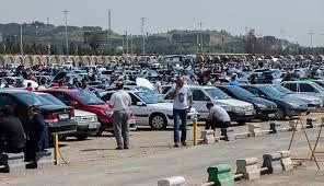 قیمت خودروهای پرفروش در ۱۴ مهر ۹۸