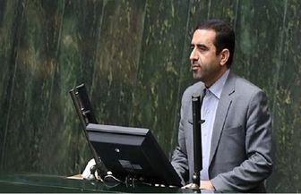 ظرف ۲۰ سال آینده سرزمینی به اسم خوزستان نخواهیم داشت
