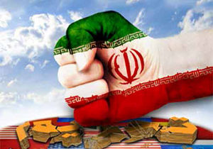 چه شرکتهایی از لغو تحریمهای ایران سود میبرند؟