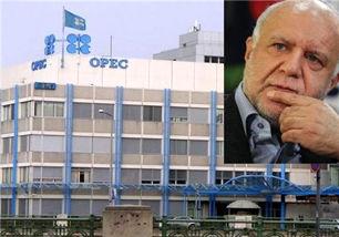 تجربه دیپلماسی تیم نفتی کدام کشور بیشتر است؟