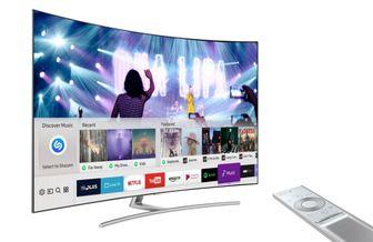 ارزان قیمتترین تلویزیونهای بازار/ جدول