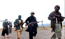 آمادگی صدها شبهنظامی طالبان برای حمله به منطقه «پنجوایی»