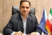 تشکیل پرونده قضایی برای برخی کاندیدهای شورای شهر در کرمان