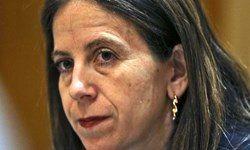 ادعای مقام آمریکایی درباره تأثیر تحریمها علیه ایران