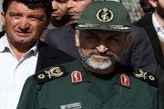 داغی که سردار شهید حجازی بر دل صهیونیستها زد
