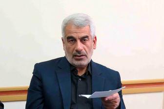 باید هرچه سریعتر ایران راه خود را از اروپا و آمریکا جدا کند