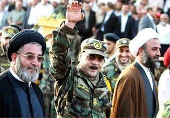 هراس صهیونیستها از انتقام احتمالی حزبالله