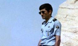 نامهای که رهبر انقلاب برای فرمانده نیروی هوایی ارتش نوشت