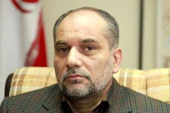 عدم احراز و رد صلاحیت 6753 داوطلب مجلس