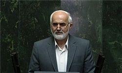 احمد توکلی پشت «میز انتخابات» مینشیند