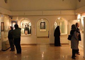 چه خبر از گالریهای تهران؟