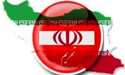 ایران با همه توطئه ها رو به جلو حرکت می کند