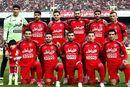 کارنامه پرسپولیس در تقابل با تیم های قطری
