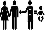 پرداخت کمک هزینه درمان به زوج های نازا