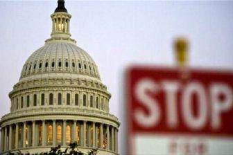 دشمن در داخل کنگره جان نمایندگان را تهدید میکند