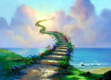 چهکسانی بدون حساب وارد بهشت میشوند؟