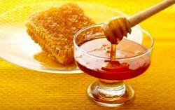 عسل درمان هر درد بی درمان