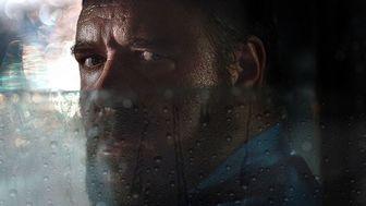 فیلم مهیج راسل کرو اکران جهانی میشود/ اولین نمایش گسترده پساکرونایی