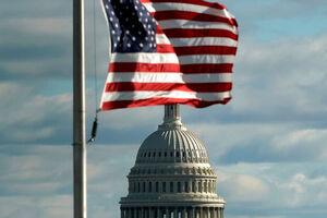پشت پرده پیشنهاد کمک آمریکا به ایران برای مبارزه با کرونا