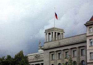 پیشنهاد آمریکا به روسیه درباره جایگزینی دیپلماتهای اخراجی