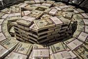 چرا ارز بانک مرکزی در بازار خریدار ندارد؟