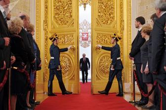 مسکو: فورا به حمله آمریکا پاسخ می دهیم