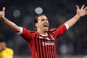 ستاره فوتبال یورو را از دست داد