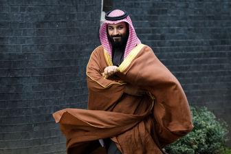 درخواست وکیل دو شاهزاده عربستانی برای آزادکردن موکلانش