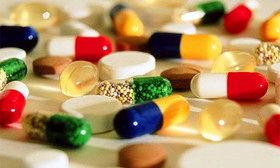 گرانترین داروهای ایران + جدول