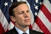 افشاگری یک سناتور درباره احتمال شیوع کرونا توسط آمریکا+عکس