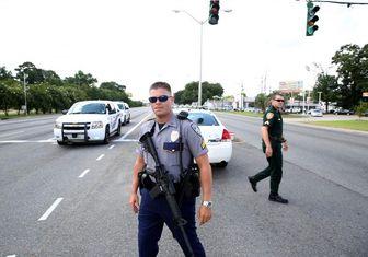 یک کشته و ۶ زخمی در ورود یک خودرو به میان عابران در نیویورک