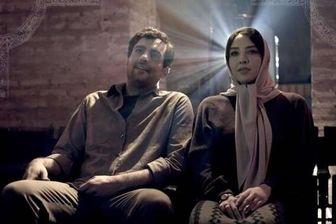 «سینما شهر قصه» آنلاین اکران می شود