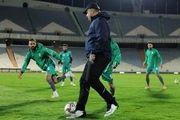 گرانترین فوتبالیست ایران را بشناسید
