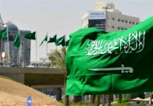 ثبت ۵ مورد ابتلا به ویروس کرونا در عربستان