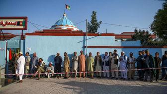 بیم و امید انتخابات در افغانستان