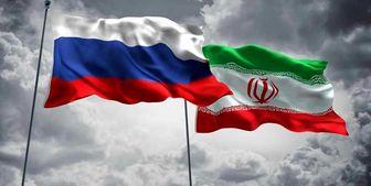 خبرنگار روس بازداشت شده در ایران آزاد شد