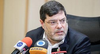 مرندی: ترور شهید فخریزاده اعلام جنگ علیه ایران است