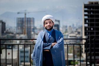 روایت یک روحانی از کارگردانی مسابقه «بومگرد»