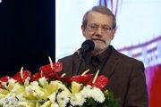 آمریکا بداند که ایرانیان استعداد تبدیل شرایط سخت به فرصتها را دارند