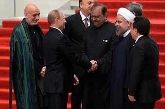 یک موسسه انگلیسی: چشم انداز مذاکرات دیپلماتیک و اقتصاد ایران هر دو مثبت است