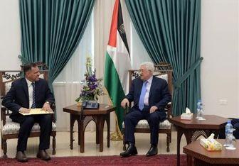 پادشاه عمان بازدید نتانیاهو را پس داد