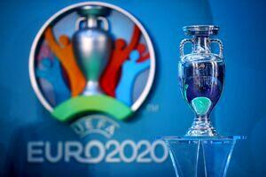 کرونا رسماً یورو ۲۰۲۰ را یکسال عقب انداخت