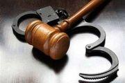دستگیری هشت نفر از اعضای باند آدم ربایی و جعل