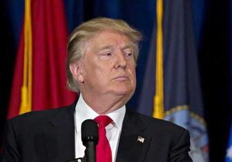 پُتک ترامپ بر پیکر اقتصاد جهان