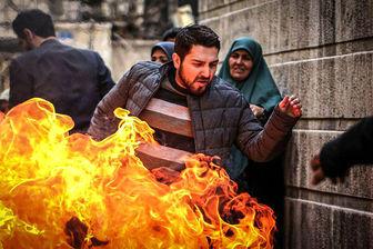 دفاع کارگردان سریال دلدار در مقابل منتقدانش